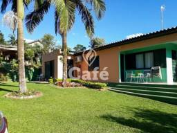 Chácara à venda com 3 dormitórios em Zona rural, Agudo cod:1597