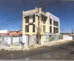 Terreno à venda, 275 m² por R$ 739.875,00 - Sobradinho - Sobradinho/DF