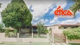 Casa para alugar com 4 dormitórios em Vila dos cabanos, Barcarena cod:9768