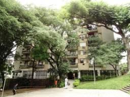 Apartamento à venda com 2 dormitórios em Centro histórico, Porto alegre cod:1026-AP-SUD