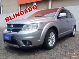 JOURNEY 2015/2015 3.6 SXT V6 GASOLINA 4P AUTOMÁTICO