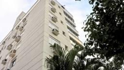 Apartamento à venda com 2 dormitórios em Bela vista, Porto alegre cod:1296-AP-SUD
