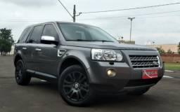 Land rover freelander 2 2009 3.2 se 6v 24v gasolina 4p automÁtico