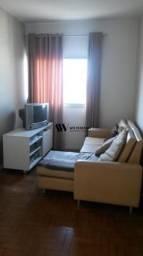 Apartamento à venda com 1 dormitórios em Bela vista, São paulo cod:9140