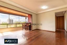 Apartamento com 2 dormitórios para alugar, 80 m² por R$ 2.200,00/mês - Petrópolis - Porto