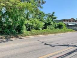 Terreno à venda, 450m² por R$500.000 - Itaipu - Niterói/RJ - TE0878