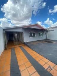 Casa com 1 dormitório à venda, 81 m² por R$ 140.000,00 - Conjunto Habitacional Maria Cecíl