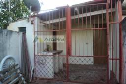 Casa Quitinete para Aluguel em Setor Garavelo Aparecida de Goiânia-GO