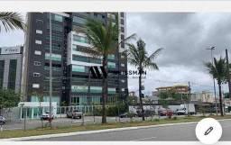 Apartamento à venda com 1 dormitórios em Vila formosa, São paulo cod:9121