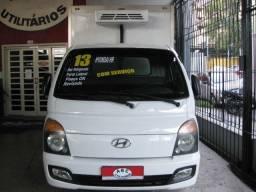 HR 2.5 TCI Diesel (RS/RD) BA Unifle - Grau Celsiu