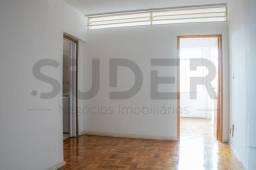 Apartamento à venda com 2 dormitórios em Centro histórico, Porto alegre cod:1516