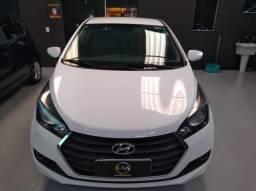 Hyundai Hb20 1.0 Comfort Style 12v Turbo