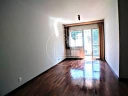 Apartamento à venda com 3 dormitórios em Laranjeiras, Rio de janeiro cod:882567