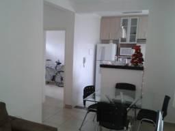 Apartamento à venda com 2 dormitórios em Jardim das flores, Araraquara cod:AP0088_ELIANA