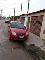 Fiesta sedan Class 1.6 flex