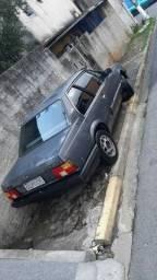 Monza 91 dut atrasado