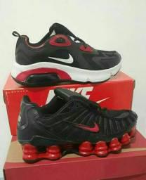 2 pares Nike por R$150,00 Adquira logo seu!!