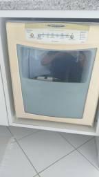 Lava louças aceito proposta