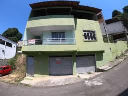 Casa em São Cristóvão. Oportunidade