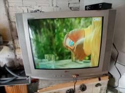 Tv ...lg