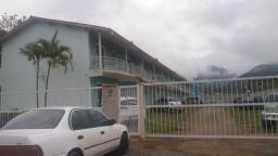Grande Oportunidade de negócio na Maranduba