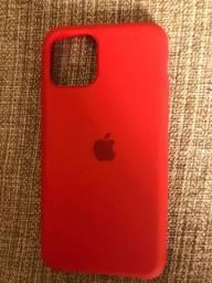 Capas para celulares I Phone 11