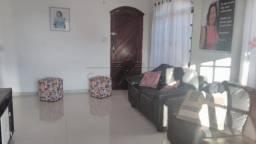 Casa Sobrado - Zona Sul Ref. 30374 Cris