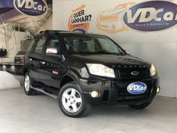 FORD ECOSPORT XLT FREESTYLE 1.6 2008