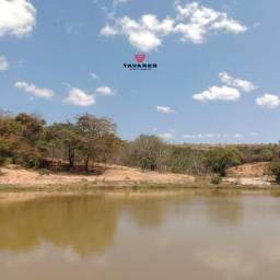 Lindos terrenos de 20.000 m², em Codisburgo