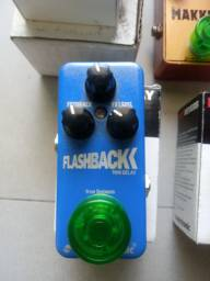 Mini flashback delay tc electronic