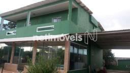 Casa 6 Quartos para Venda em Arembepe (806902)