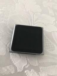 Ipod Nano 8gb usado