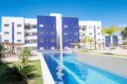 MM - Apartamento no coração da zona sul (Excelente imóvel)