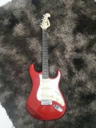 Guitarra Tagima Memphis
