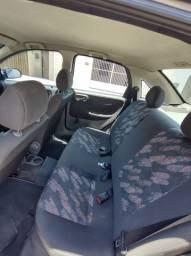 Corsa sedan Premium 1.8