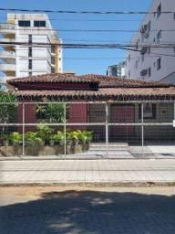 Alugo casa centro Governador Valadares