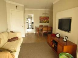 Apartamento amplo com 3/4 e 2 banheiros na Pituba - Salvador