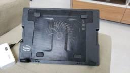 Cooler de notebook