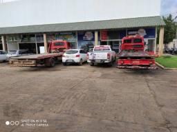 Pap transportes de veiculos para todo Brasil em carreta cegonha com seguro total