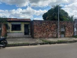 Terreno no São Cristóvão na rua da aço Maranhão