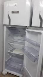 Refrigerador Electrolux Frost Free 310 Litros Branco
