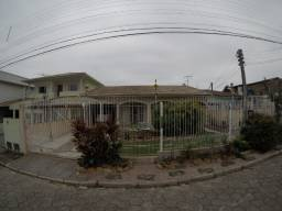 Casa com 3 quartos no Passa Vinte em Palhoça/SC