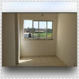 Alugo ou repasso Apartamento Residencial Araçagy
