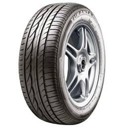 Pneu 185/55 R16 Turanza ER300 V83 Bridgestone