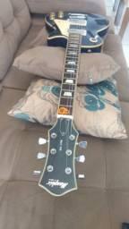 Guitarra mp100