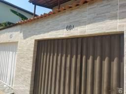 Aluguel casa bairro Bela Vista Sete Lagoas