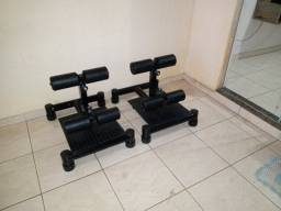 Vendas de equipamentos novos