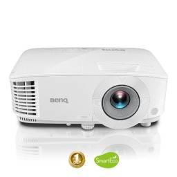 Projetor Benq MX550 Pb 3600 Lumens Hdmi 720p Hd Xbox Ps4 Alta Definição Estado de novo!