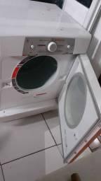 Secadora Brastemp 220w