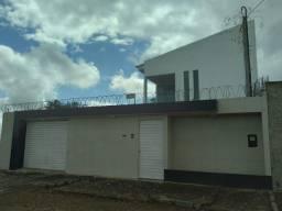 Casa Duplex com 04 Quartos Luiz Gonzaga Caruaru